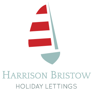 Harrison Bristow Holiday Lettings. Holiday Accomodation and Lettings throughout Isle of Wight